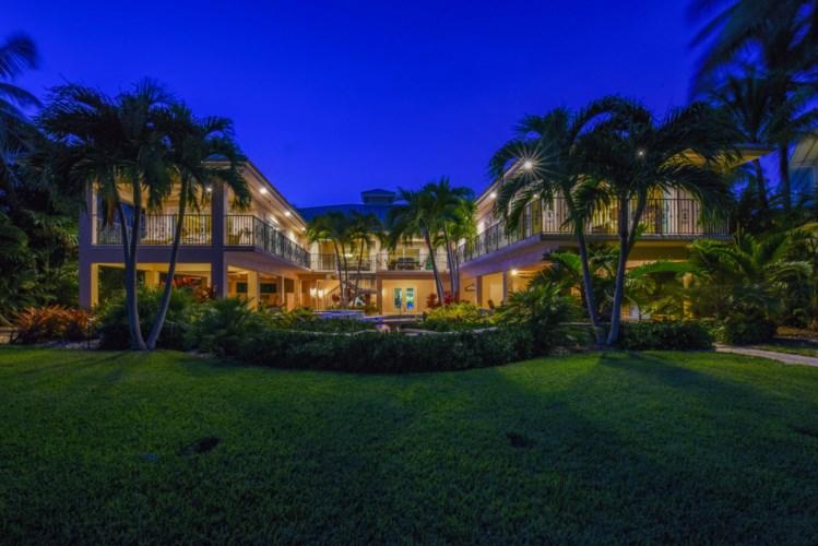 1223 Ocean Drive, Summerland Key, FL 33042
