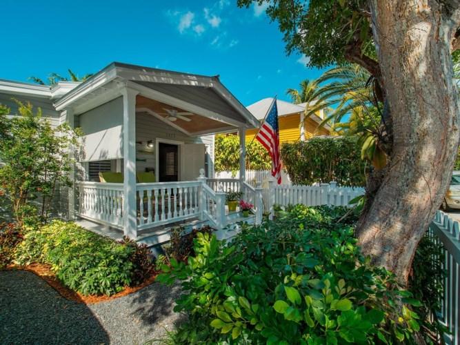 1415 Petronia Street, Key West, FL 33040