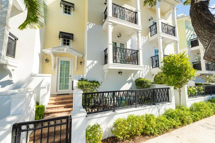 139 Simonton Street, Key West, FL 33040