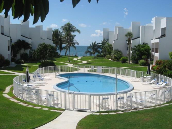 601 W Ocean Drive, Key Colony, FL 33051