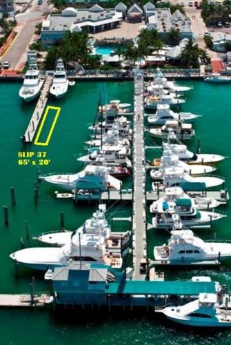 951 Caroline Street, Key West, FL 33040