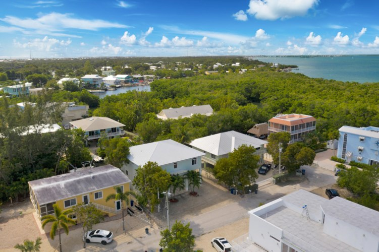 59 Waterways Drive, Key Largo, FL 33037