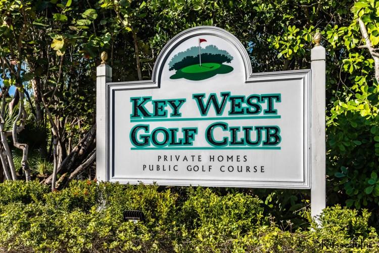 4 Merganser Lane, Key West, FL 33040