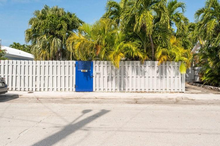 3433 Riviera Drive, Key West, FL 33040