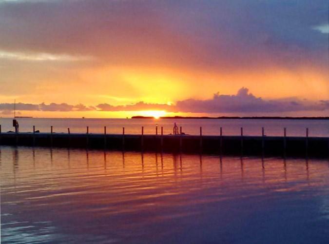97652 Overseas Highway, Key Largo, FL 33037
