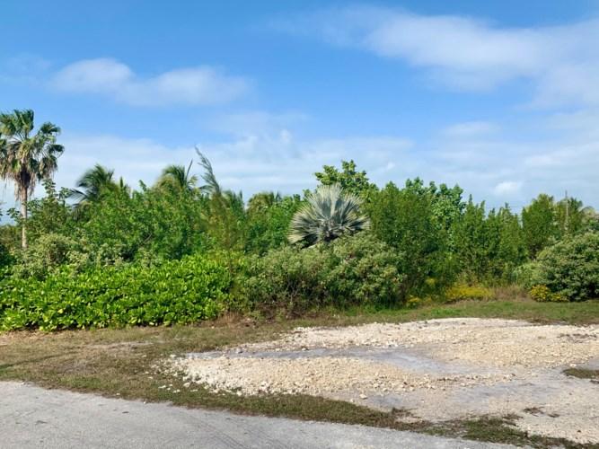 S Indies Drive, Duck Key, FL 33050