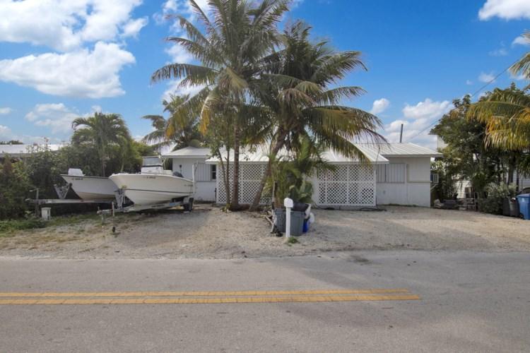 10747 & 10749 3Rd Avenue Gulf, Marathon, FL 33050