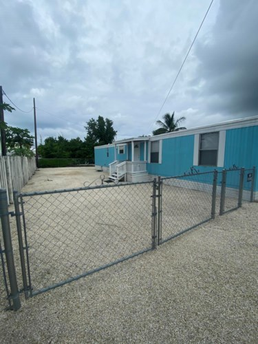 754 Largo Road, Key Largo, FL 33037