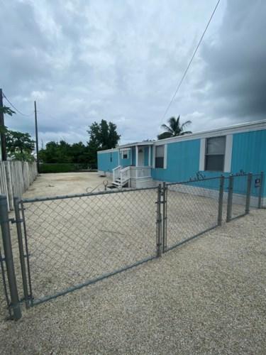 754 Largo Road, Key Largo, FL 33037