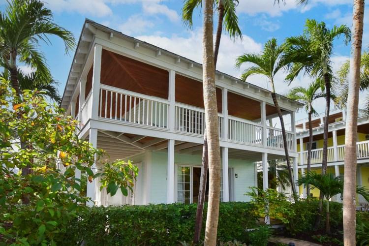 66 Sunset Key Drive, Key West, FL 33040