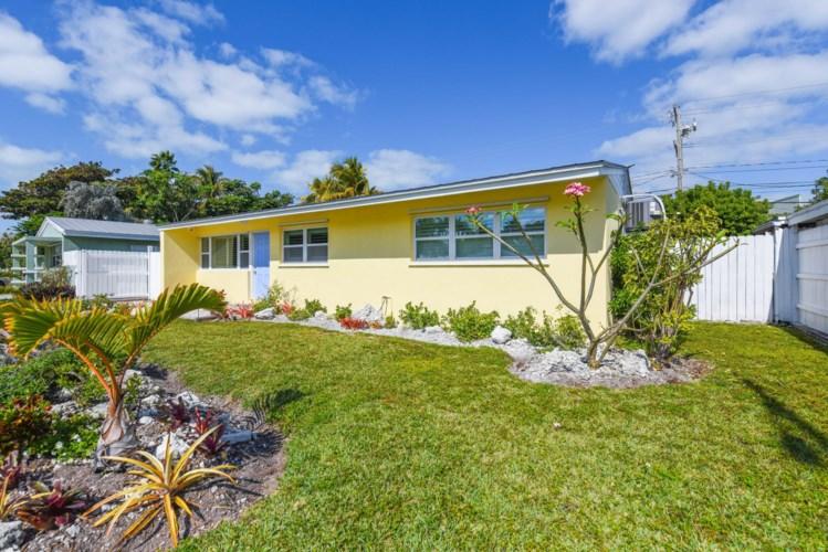 2925 Patterson Avenue, Key West, FL 33040