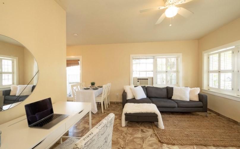 1400 White Street, Key West, FL 33040
