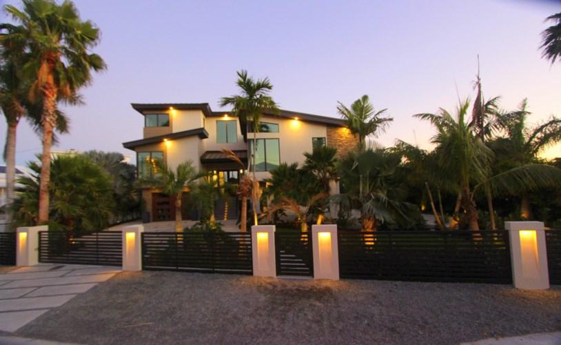 68 Mutiny Place, Key Largo, FL 33037