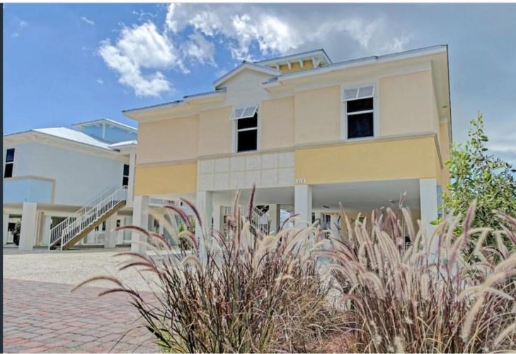 213 Sombrero Beach Road, Marathon, FL 33050