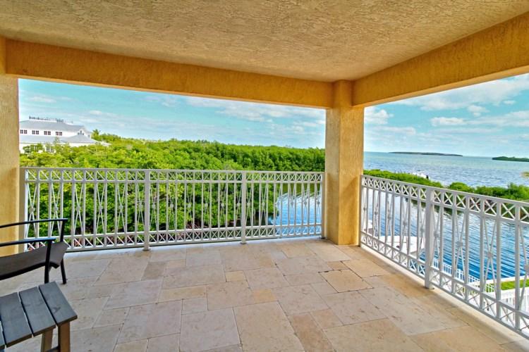 1203 Mockingbird Road, Key Largo, FL 33037