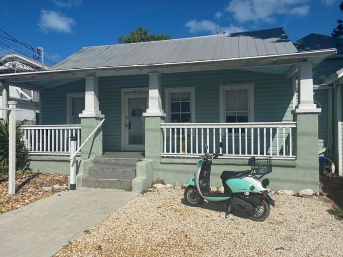 1213 Truman Avenue, Key West, FL 33040