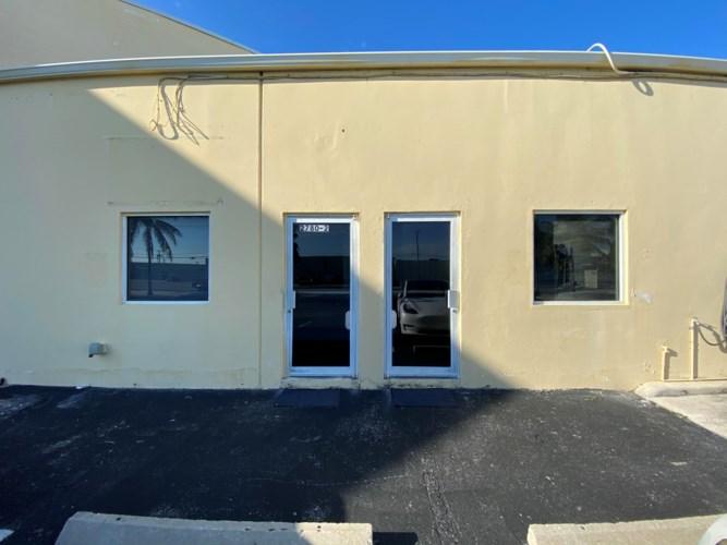 2780 N Roosevelt Boulevard, Key West, FL 33040