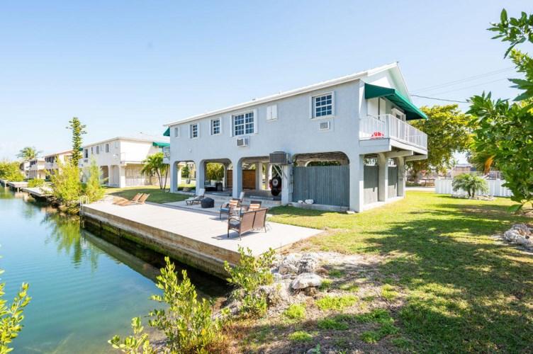 38 Calle Uno, Rockland Key, FL 33040
