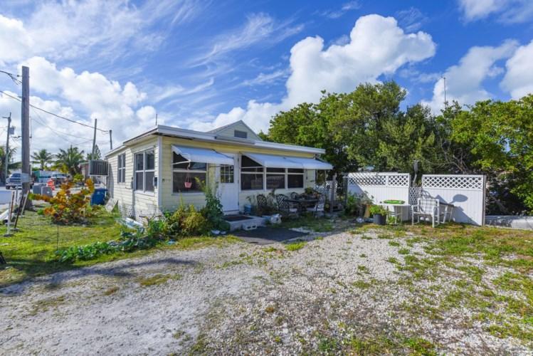 1480-1490 Oceanview Avenue, Marathon, FL 33050