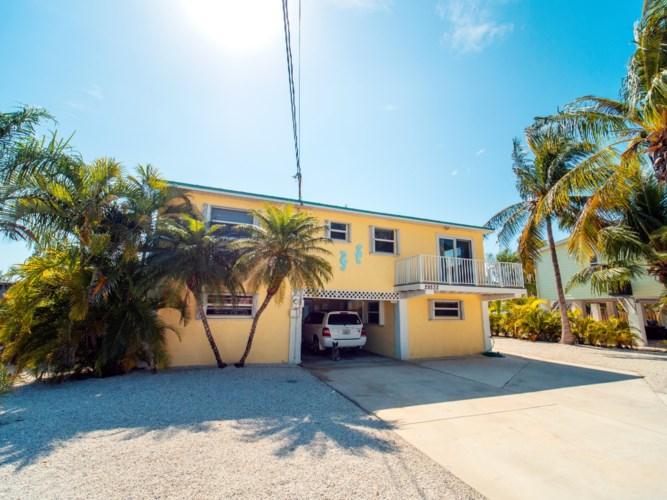 29532 Flying Cloud Avenue, Big Pine Key, FL 33043