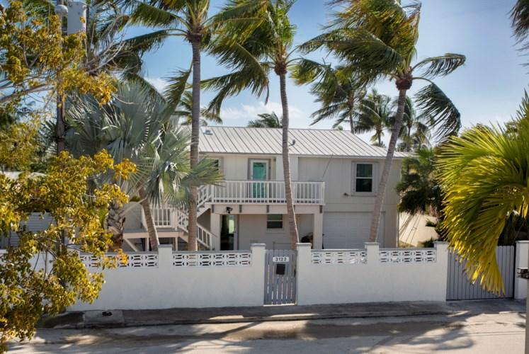 3122 Riviera Drive, Key West, FL 33040