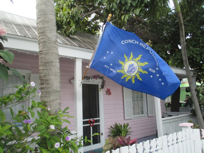 1014 Grinnell Street, Key West, FL 33040
