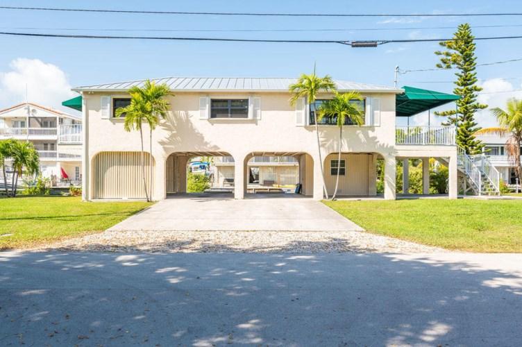 37 Calle Uno, Rockland Key, FL 33040