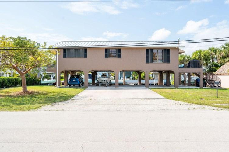 31 Calle Uno, Rockland Key, FL 33040