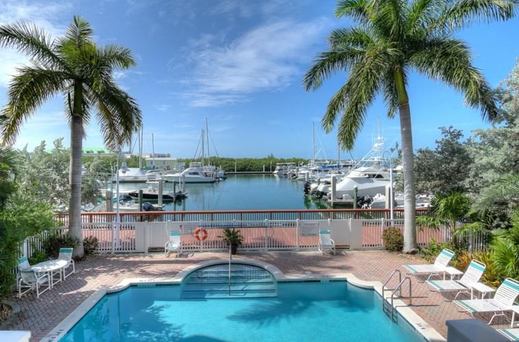 5603 College Road, Key West, FL 33040
