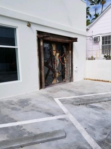 507 Olivia Street, Key West, FL 33040