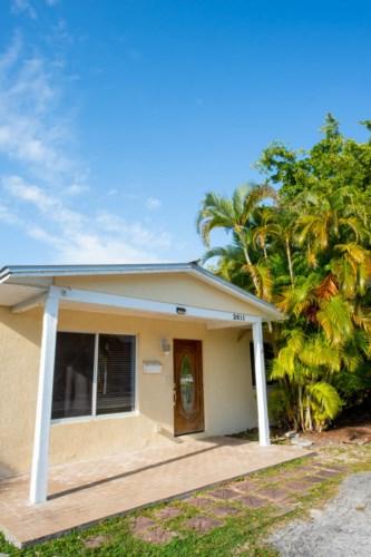 2611 Fogarty Avenue, Key West, FL 33040