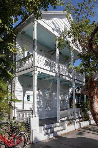 421 Grinnell Street, Key West, FL 33040
