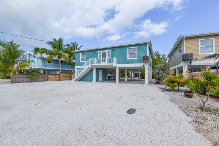 27397 Tobago Lane, Ramrod Key, FL 33042