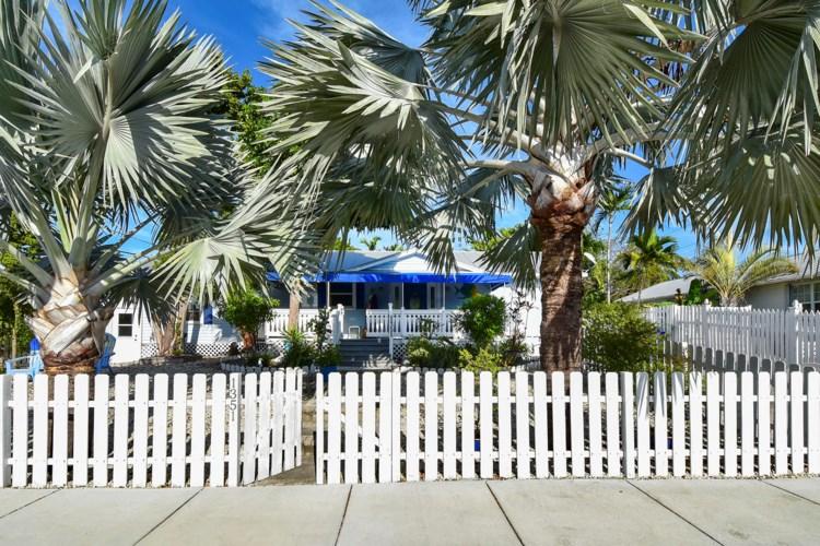 1351 20Th Street, Key West, FL 33040