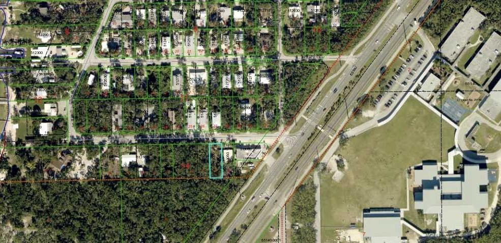 5 Bowen Drive, Key Largo, FL 33037