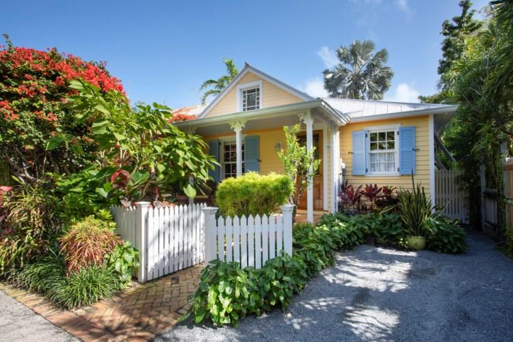 920 Cornish Lane, Key West, FL 33040