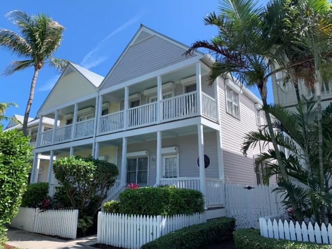 7071 Hawks Cay Boulevard, Duck Key, FL 33050