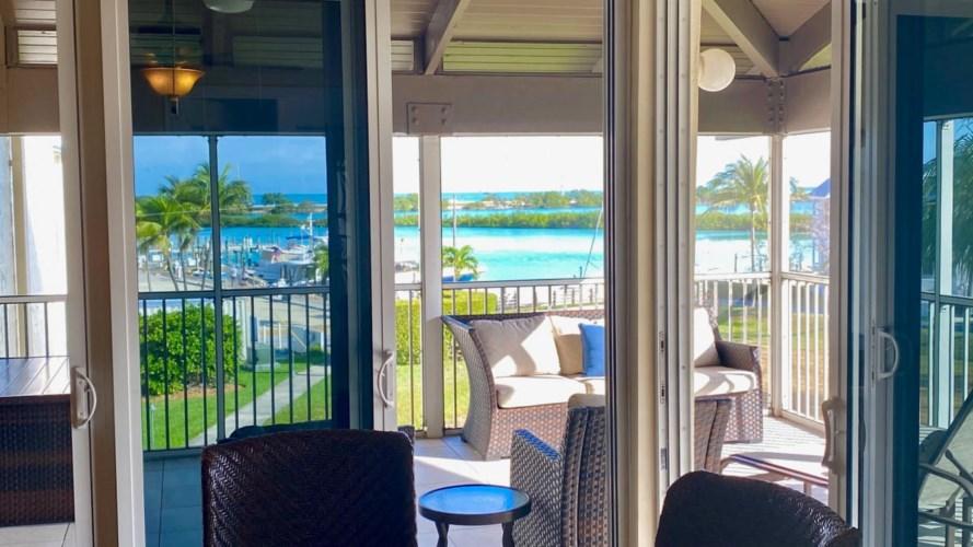 8304 Marina Villa Drive, Duck Key, FL 33050