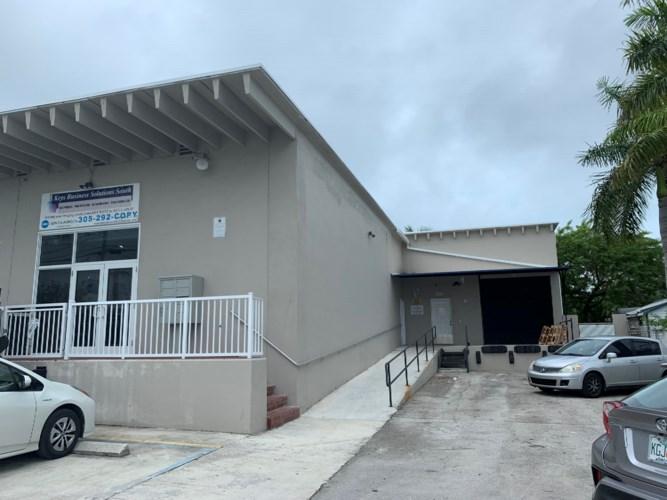 5570 3Rd Street, Stock Island, FL 33040