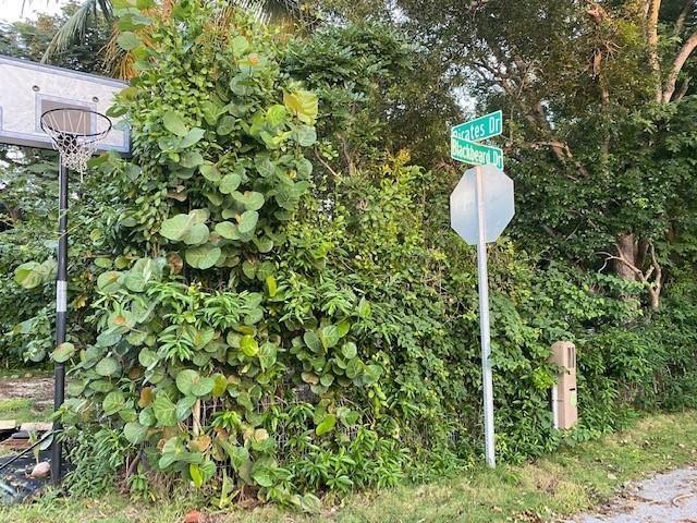 0 Pirates Drive, Key Largo, FL 33037