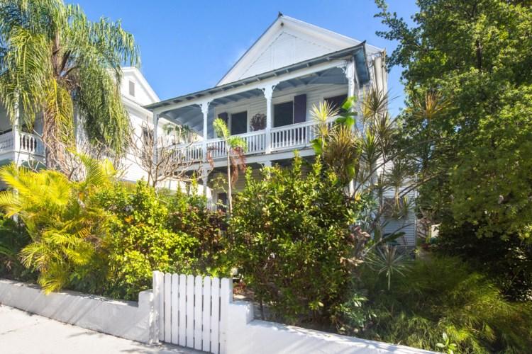 918 Fleming Street, Key West, FL 33040