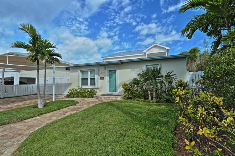 2825 Venetian Drive, Key West, FL 33040