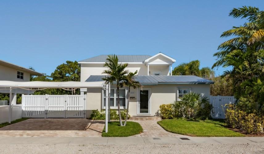 2825 Venetian Drive, Key West, FL 33040
