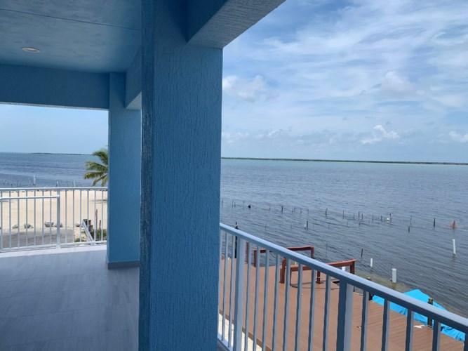 31556 Avenue F, Big Pine Key, FL 33043