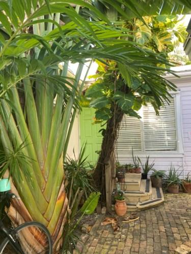 1010 Grinnell Street, Key West, FL 33040