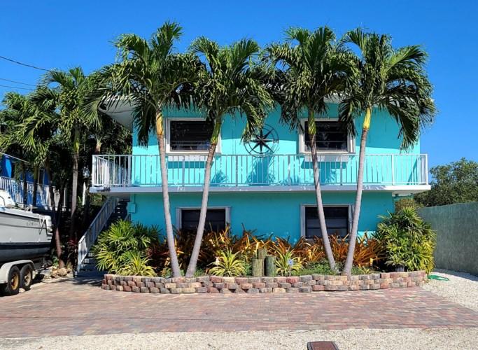364 Sound Drive, Key Largo, FL 33037