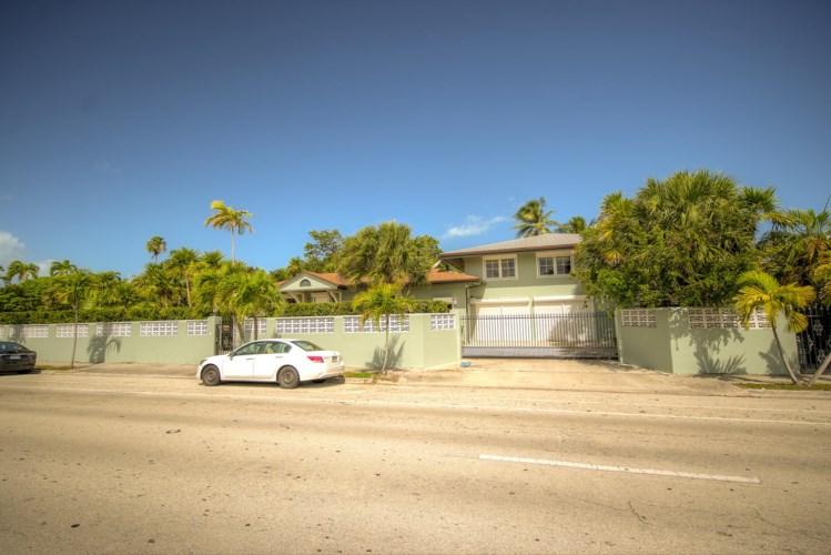 3821 Flagler Avenue, Key West, FL 33040