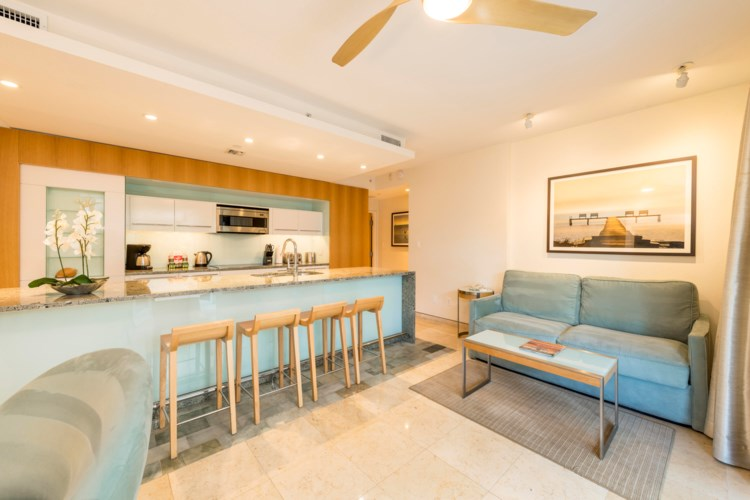 1401 Simonton Street, Key West, FL 33040
