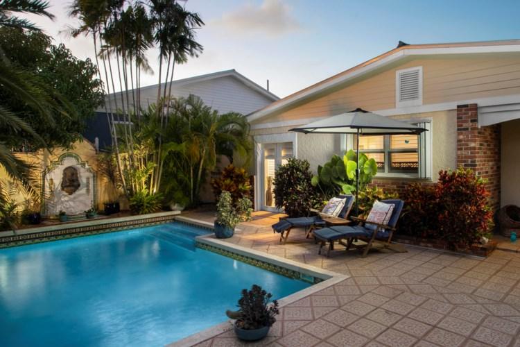 3715 Pearlman Court, Key West, FL 33040