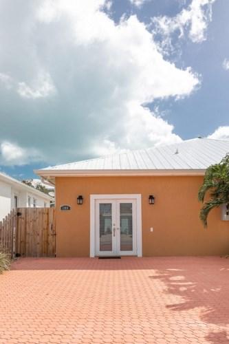 180 3rd Street, Key Colony, FL 33051
